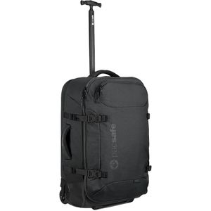 Pacsafe Toursafe AT25 Wheeled Duffel Bag