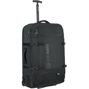 Pacsafe Toursafe AT29 96L Wheeled Duffel