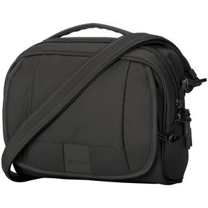 Pacsafe Metrosafe LS140 Shoulder Bag