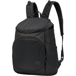 Pacsafe Citysafe CS350 19L Backpack