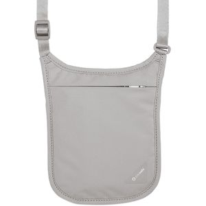 Pacsafe Coversafe V75 Pouch