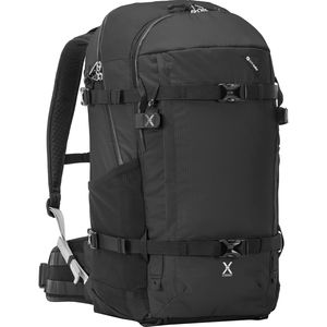 Pacsafe Venturesafe X40L Plus Adventure Backpack