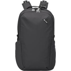 Pacsafe Vibe 25L Backpack