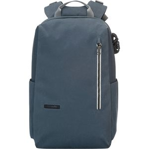 Pacsafe Intasafe 20L Backpack