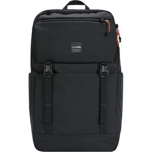 Pacsafe Slingsafe LX500 21L Backpack