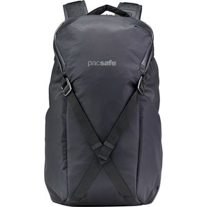 Pacsafe Venturesafe X24 Backpack