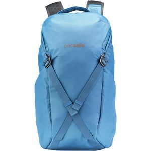 Pacsafe Venturesafe X 24L Backpack