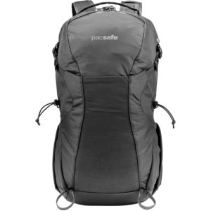 Pacsafe Venturesafe X34L Backpack