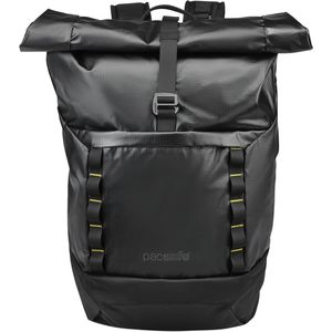 Pacsafe Pacsafe Dry Lite 30L Backpack