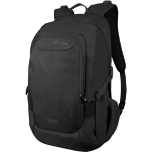 Pacsafe VentureSafe 25L GII Travel Backpack