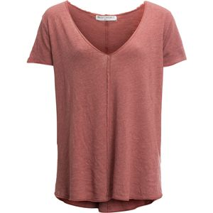 Project Social T Wearever T-Shirt - Women's