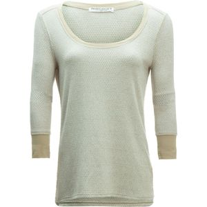 Project Social T Brighton Thermal Shirt - Women's