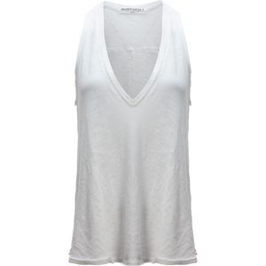 Project Social T Great Plains Tank Top - Women's