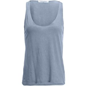 Project Social T Badlands Tank Top - Women's