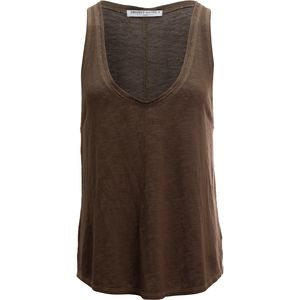 Project Social T Solar Tank Top - Women's