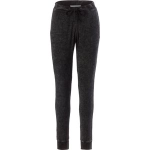 Project Social T Elan Sweatpant - Women's