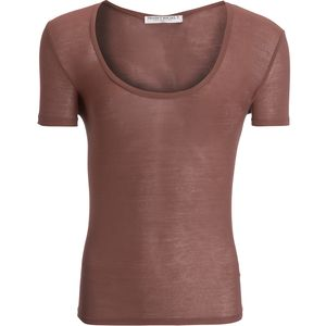 Project Social T Nikki Scoop T-Shirt - Women's