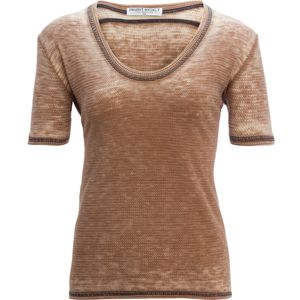 Project Social T Scout Thermal T-Shirt - Women's