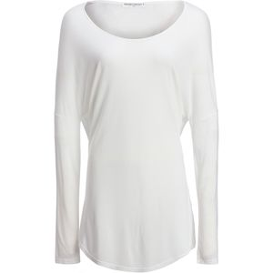 Project Social T Lea Long-Sleeve Shirttail - Women's