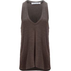 Project Social T Grasslands Tank Top - Women's