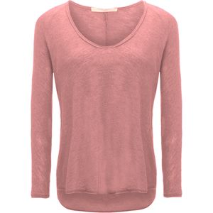 Project Social T Dawson Long-Sleeve Top - Women's