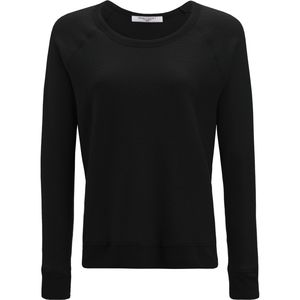 Project Social T Be The One Raglan Sweatshirt - Women's