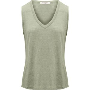 Project Social T Get To It Tank - Women's
