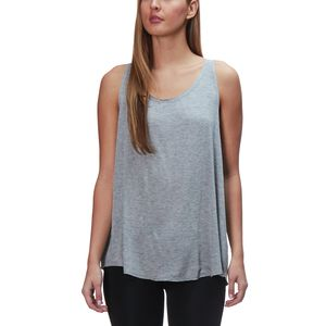 Project Social T Ocean's Drive Tank Top - Women's