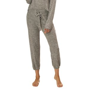 Project Social T Paris Cozy Pant - Women's