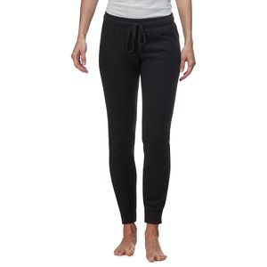 Project Social T Keys Jogger - Women's