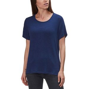 Project Social T Murphy Short-Sleeve T-Shirt - Women's