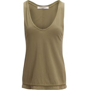 Project Social T Morgan Tank Top - Women's
