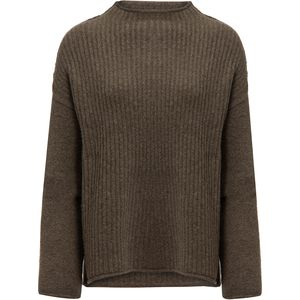 Project Social T Little Lover Sweater - Women's