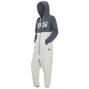 Picture Organic Julo Suit - Men's