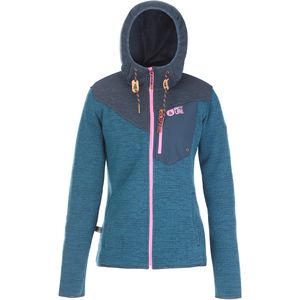 Picture Organic Moder Fleece Jacket - Women's