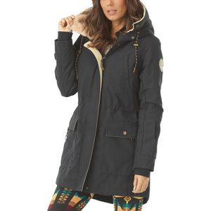 Picture Organic Camden Jacket - Women's