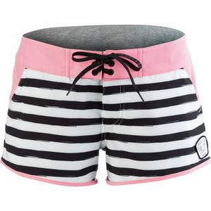 Picture Organic Hawaii Board Short - Women's