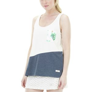 Picture Organic Crush 2 Tank Top - Women's