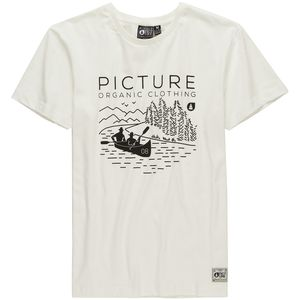 Picture Organic Chattooga Shirt - Men's