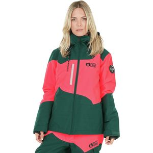 Picture Organic Weekend Jacket - Women's