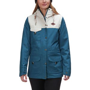 Picture Organic Kate Jacket - Women's