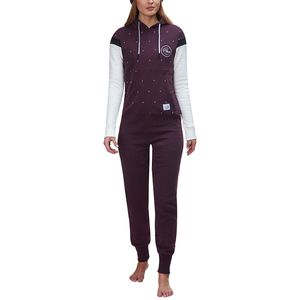 Picture Organic Manon Suit - Women's