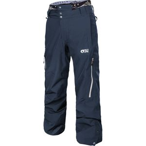 Picture Organic Object Ski Pant - Men's
