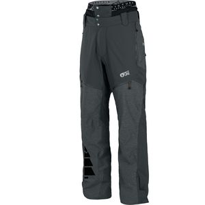 Picture Organic Goods Pant - Men's