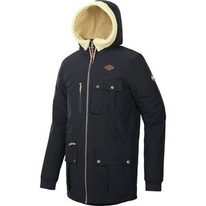 Picture Organic Vermont Jacket - Men's