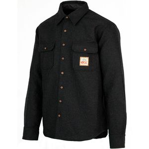 Picture Organic Colton Shirt - Men's