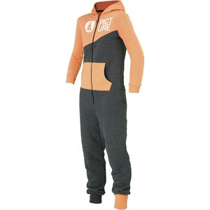 Picture Organic Tom Suit - Girls'