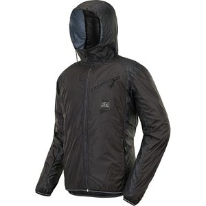 Picture Organic Amparo Light Jacket - Men's