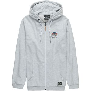 Picture Organic Dawn Zip Hoodie - Men's