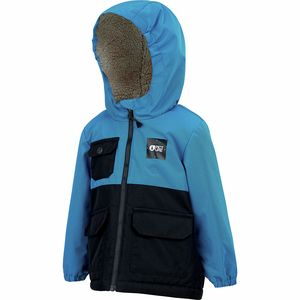 Picture Organic Snowy Jacket - Toddler Boys'